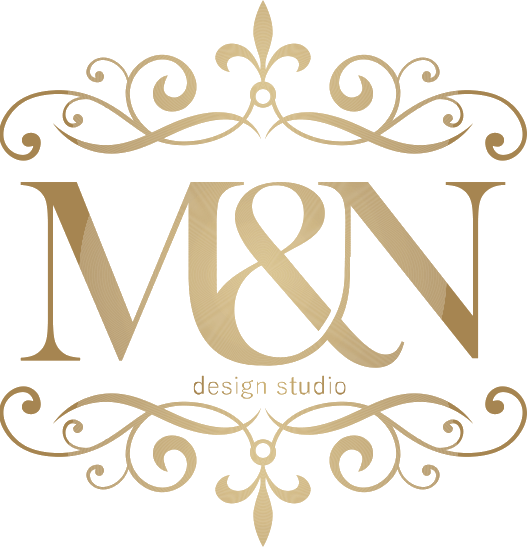 MN Design